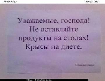 http://s2.uploads.ru/t/6DSQm.jpg