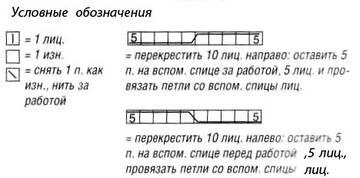 http://s2.uploads.ru/t/6HTJS.jpg