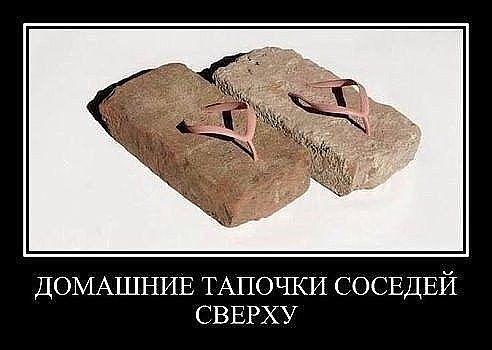 http://s2.uploads.ru/t/6IWts.jpg