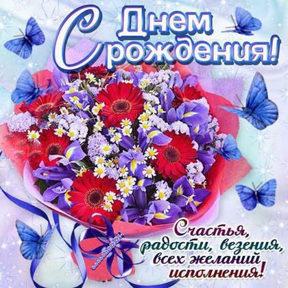 http://s2.uploads.ru/t/6MwZx.jpg
