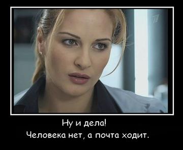 http://s2.uploads.ru/t/6RbeE.png