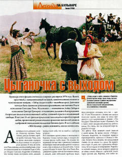 http://s2.uploads.ru/t/6SMju.jpg