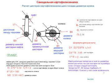 http://s2.uploads.ru/t/6TcHL.jpg