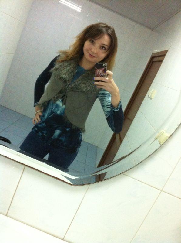 http://s2.uploads.ru/t/6UEMk.jpg