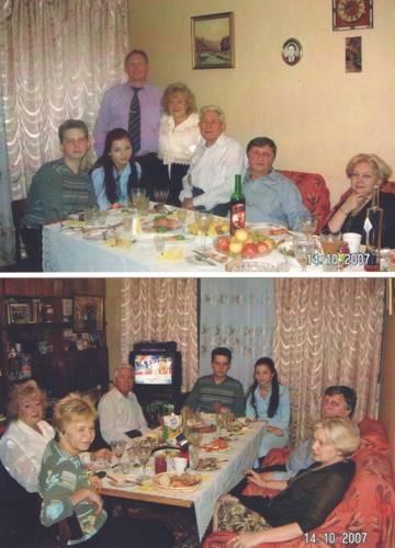 http://s2.uploads.ru/t/6VZRL.jpg