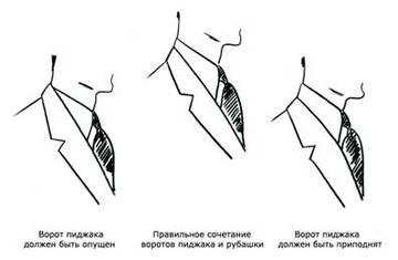 http://s2.uploads.ru/t/6ZHa3.jpg