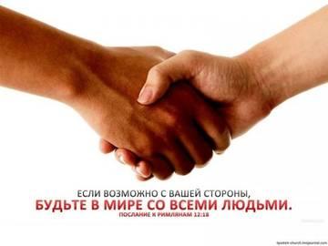 http://s2.uploads.ru/t/6arZu.jpg