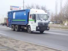 http://s2.uploads.ru/t/6bnqe.jpg