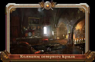 http://s2.uploads.ru/t/6bw04.png