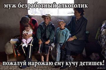 http://s2.uploads.ru/t/6dtvT.jpg