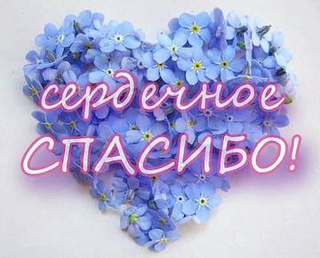 http://s2.uploads.ru/t/6dwJG.jpg