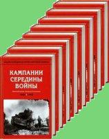 http://s2.uploads.ru/t/6iM5Q.png