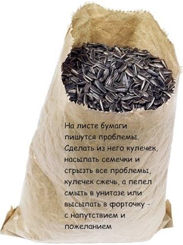 http://s2.uploads.ru/t/6igeD.jpg