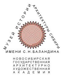 http://s2.uploads.ru/t/6kWrE.jpg