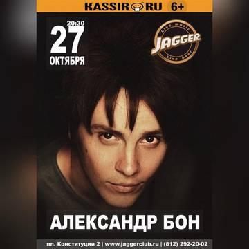 http://s2.uploads.ru/t/6oZM8.jpg
