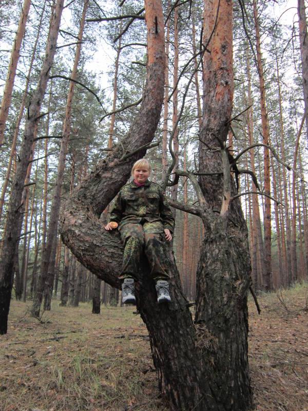 http://s2.uploads.ru/t/6rPHR.jpg