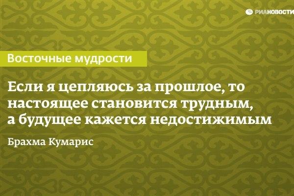 http://s2.uploads.ru/t/6tcOj.jpg