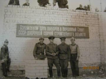 http://s2.uploads.ru/t/701dF.jpg