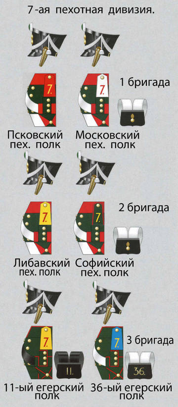 http://s2.uploads.ru/t/708rv.jpg