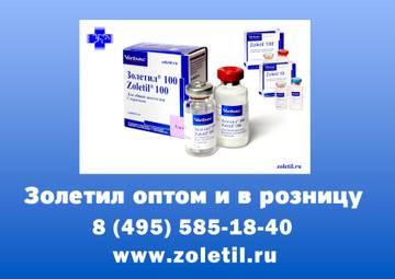 http://s2.uploads.ru/t/70qOC.jpg