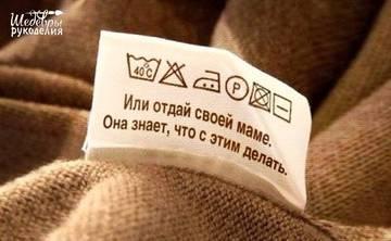 http://s2.uploads.ru/t/71hEx.jpg