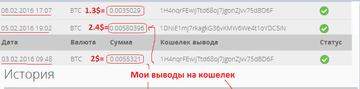 http://s2.uploads.ru/t/71xzS.png