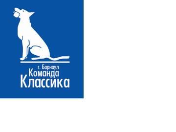 http://s2.uploads.ru/t/74iBo.jpg