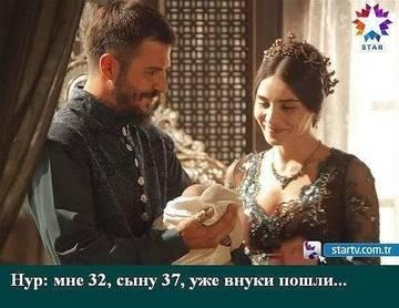 http://s2.uploads.ru/t/74zsA.jpg