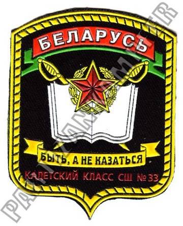http://s2.uploads.ru/t/78IEL.jpg