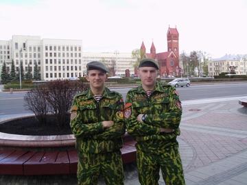 http://s2.uploads.ru/t/78RQZ.png