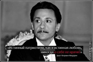http://s2.uploads.ru/t/79wZU.jpg