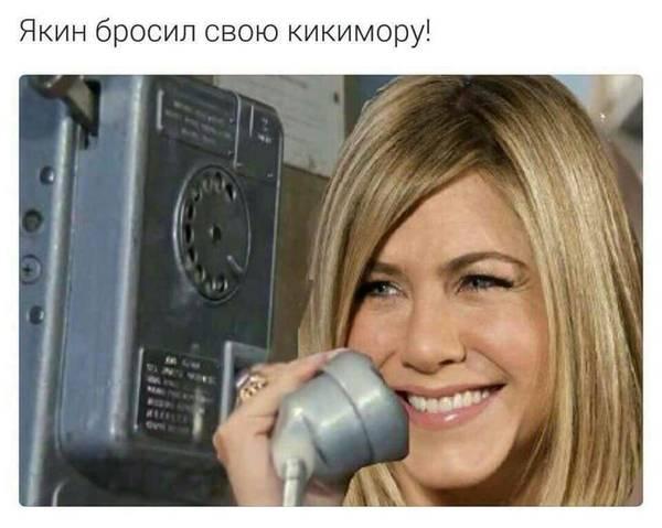 http://s2.uploads.ru/t/7CvhG.jpg