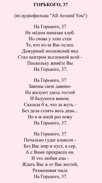 http://s2.uploads.ru/t/7E5Wh.jpg