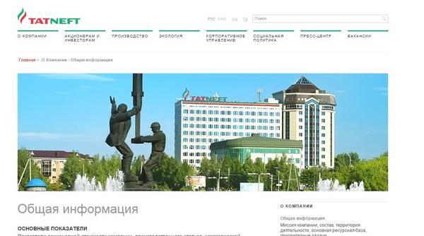 http://s2.uploads.ru/t/7FWHA.jpg