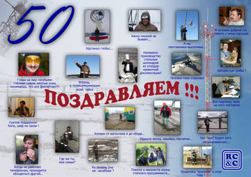 http://s2.uploads.ru/t/7IReo.jpg