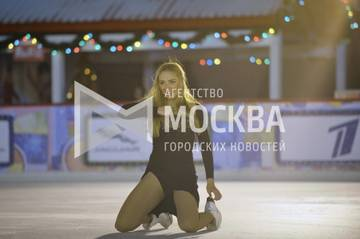 http://s2.uploads.ru/t/7K0Ww.jpg