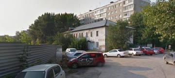 http://s2.uploads.ru/t/7Kgm9.jpg