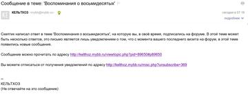 http://s2.uploads.ru/t/7S3wO.png