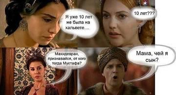 http://s2.uploads.ru/t/7SdZa.jpg