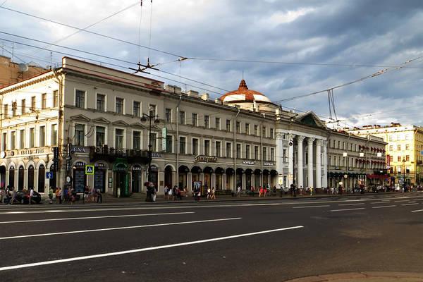 http://s2.uploads.ru/t/7UlGC.jpg