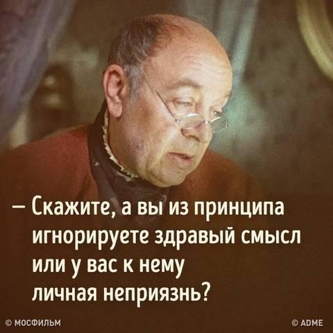 http://s2.uploads.ru/t/7XN83.jpg