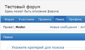 http://s2.uploads.ru/t/7YURN.png