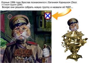 http://s2.uploads.ru/t/7dAYo.jpg