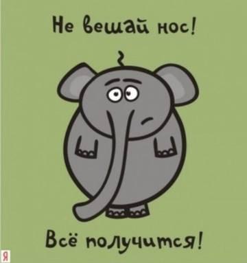 http://s2.uploads.ru/t/7j0Gv.jpg