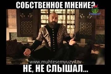 http://s2.uploads.ru/t/7jMPS.jpg