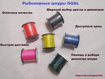 http://s2.uploads.ru/t/7joz3.jpg