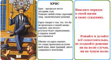 http://s2.uploads.ru/t/7nADq.png