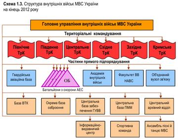 http://s2.uploads.ru/t/7nfBs.png