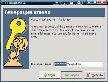 http://s2.uploads.ru/t/7pQPT.png