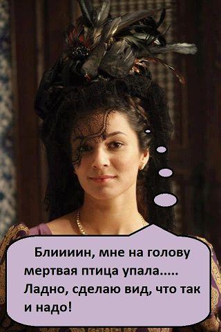 http://s2.uploads.ru/t/7v5yt.jpg